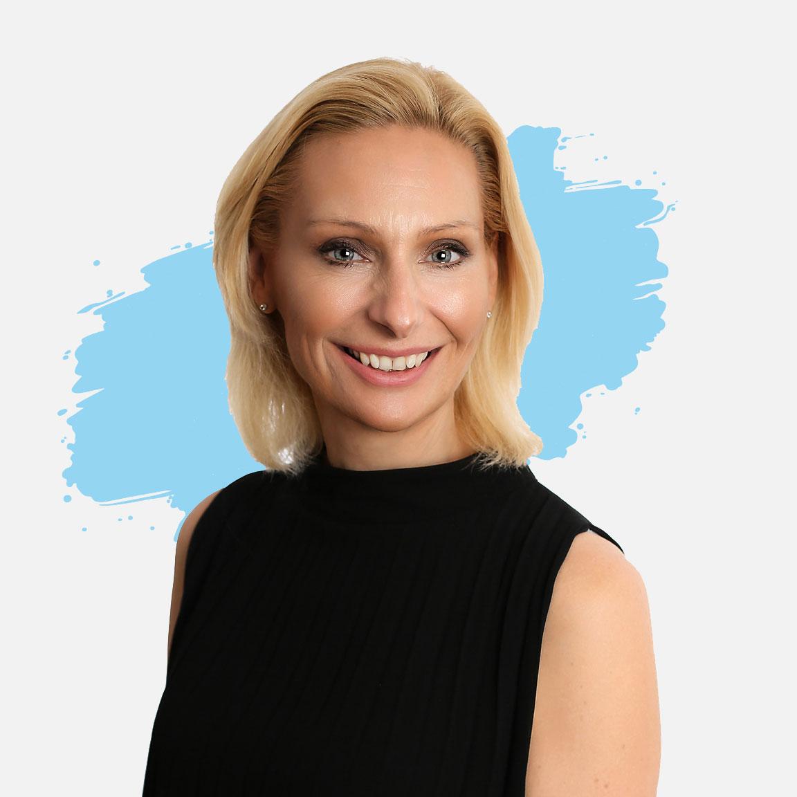 amanda daly profile image